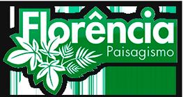 logo-florencia-140
