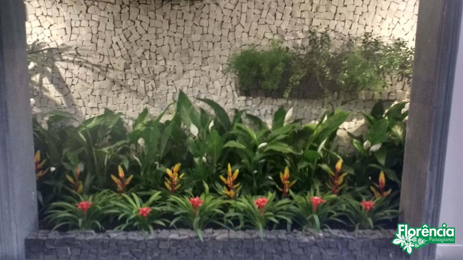 JardimPaulistano6