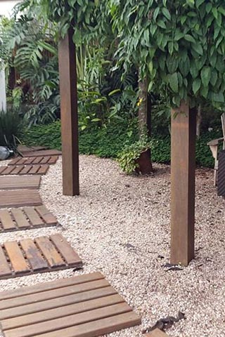 tb-JardimPetropolis5